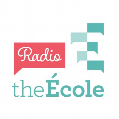 The École Radio